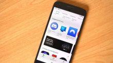 App ultrapassa a marca de 10 bilhões de downloads na Play Store pela 1ª vez