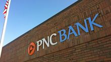 PNC Bank to debut middle market corporate banking in Phoenix