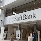 SoftBank pulls plug on $3B WeWork bailout