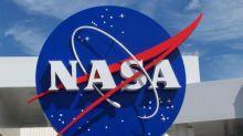 NASA seleciona empresas que competirão para participar do novo programa lunar