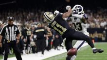 Super Bowl 2019: New Orleans Saints owner to 'aggressively pursue' rule changes after Los Angeles Rams loss