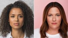 Gugu Mbatha-Raw to Star in Apple TV+ Thriller 'Surface' From 'High Fidelity' Creator