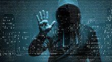Cybersecurity: al centro delle valutazioni degli investitori