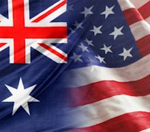 AUD/USD Price Forecast – Australian Dollar Continues Sideways