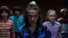 """""""Stranger Things"""": Die Kids bekommen vier neue Kollegen"""