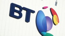 BT seeks to repair customer ties with new services and products