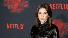 """Millie Bobby Brown: """"Stranger Things""""-Star sieht aus wie junge Natalie Portman"""