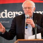 Opinion: Cuba's Revolution Should Make Voters Wary of Bernie Sanders