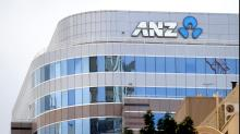 ANZ had more home loan issues after fixes
