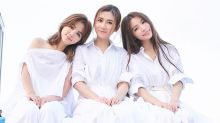 S.H.E to hold free concert in September