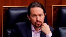 """Señalan a Podemos por diversificar su estrategia con un medio digital """"independiente"""" y """"plural"""""""