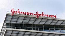 Appeals Court Rules Against J&J but Cuts Talc- Powder Verdict