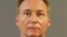 Kentucky man gets 30-day sentence in attack on Senator Rand Paul