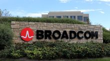 Broadcom offers to scrap exclusivity deals to end EU antitrust probe