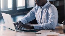How Black Businesses Are Adapting To The Coronavirus Crisis