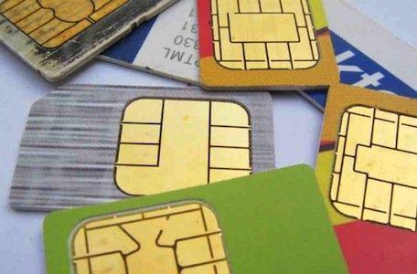 Nokia formally rejects Apple's nano-SIM proposal