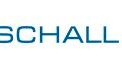 FINAL DEADLINE TODAY: The Schall Law Firm Announces the Filing of a Class Action Lawsuit Against Velocity Financial, Inc. and Encourages Investors with Losses in Excess of $100,000 to Contact the Firm