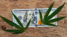 Can These 3 Top Marijuana Stocks Make You Rich?