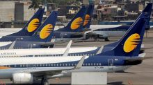 India's SpiceJet to give hiring preference to employees of Jet Airways - Chairman