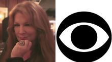 Investigative Reporter Michele Gillen Sues CBS, Local TV Stations Group For Age And Sex Discrimination