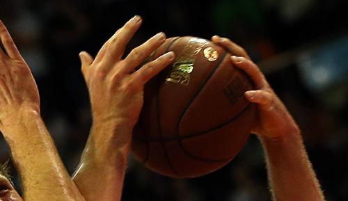 BBL: 23 Klubs beantragen Lizenz für Basketball-Bundesliga