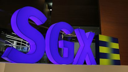1 Simple Number To Understand 3 Important Areas Of Singapore Exchange Limited's Business