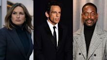 Ben Stiller, Mariska Hargitay among stars protesting NBC for 'enabling' Trump with dueling town hall
