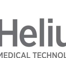 Helius Medical Technologies, Inc. Reports First Quarter 2021 Financial Results
