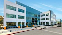 Exclusive: Raytheon signs large lease for new North San Jose facility
