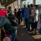 U.S. Moves to Raise Fees for Deportation Appeals by Nearly Ninefold