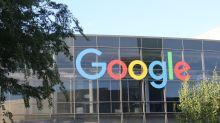 Google schützt Telefondaten und SMS besser