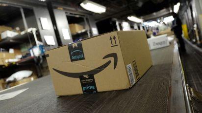 Amazon hikes up price of Prime