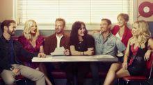 Beverly Hills - BH90210 : la nouvelle version de la série culte arrive sur TF1... Découvrez toutes les infos !