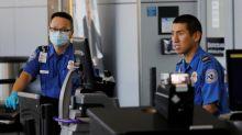 Coronavirus hoy en China: cuántos casos se registran al 3 de Abril