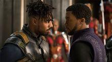 El jefe de Marvel quiere que Black Panther sea reconocida en los Oscar ¿tiene posibilidades?