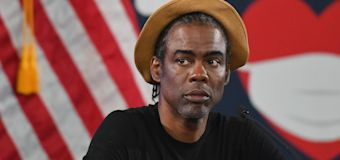 Chris Rock explains recent learning disorder diagnosis