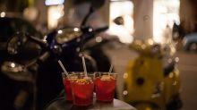 Campari in negoziazione esclusiva per acquisto rum francesi