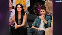 Justin Bieber Expected To Attend Selena Gomez's Secret Birthday Bash