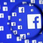 Qualcomm tops estimates, Facebook warns of growth slowdown, Ford posts surprise profit