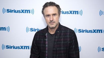 David Arquette fires back after wrestling fans slam his involvement in upcoming event: 'I'm not some stuck up punk'