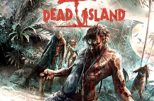 Live-action version of iconic Dead Island trailer is even sadder