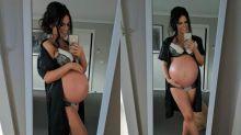 Ménopausée à 23 ans, une jeune femme est aujourd'hui enceinte de jumeaux