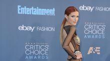 Die schönsten Looks der Critics' Choice Awards