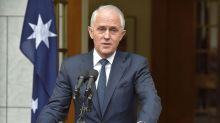 How Turnbull's Legal Gambit May Tilt Showdown His Way