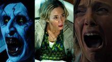 ¡Tiembla, Pennywise! Las próximas películas de terror que podrían robarle la gloria a IT