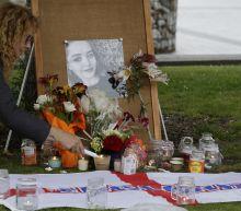 Man found guilty of murdering British tourist in New Zealand