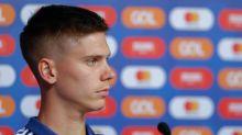 El Villarreal ficha al defensa argentino Juan Foyth