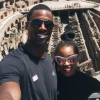 Harrison and Brittany Barnes to pay for funeral of Atataina Jefferson
