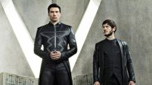 5 reasons why Marvel fans should be super-excited for new Inhumans TV show