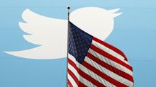 Is it time for Facebook, Twitter, and Google to become more American?